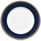Noritake Nortiake Blueshire Bread & Butter Plate