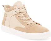 Toms Suede Sneaker