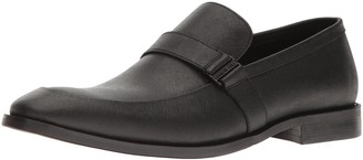 Kenneth Cole New York Men's Major Ticket Slip-On Loafer