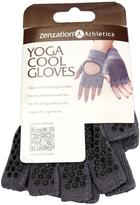 Zenzation Yoga Cool Gloves