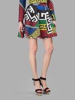 Versace Skirts