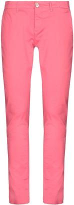 Maison Clochard Casual pants - Item 36638853XB