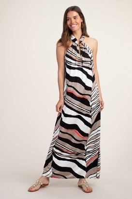 Trina Turk Explorer Dress