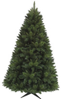 David Jones Tree-213cm Sherwood Tree Dark Green