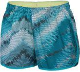 New Balance Momentum Lightning Dry Running Shorts - Women's
