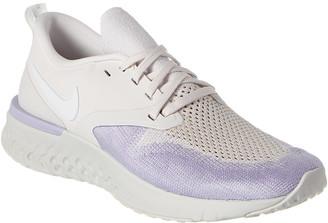 Nike Odyssey React 2 Flyknit Sneaker