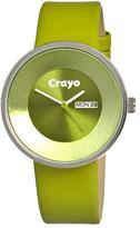 Crayo CR0203