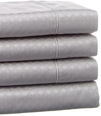 Frette Illusione Sheet Set