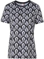 NO KA 'OI T-shirts - Item 12058028