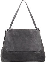 The Row Women's Top Handle 14 Satchel