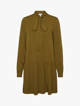Vero Moda AWARE BY Marian Tunic Dress