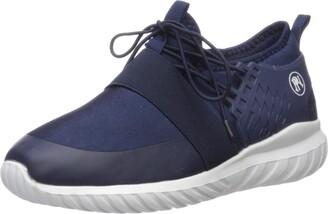 Josmo Men's Giovanni Sneaker