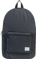 Herschel Packable 24l Backpack Black