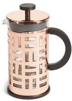 Bodum 'Eileen' 8-Cup French Press