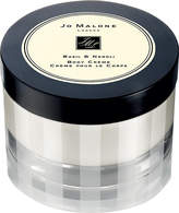 Jo Malone Basil and neroli body crème 175ml