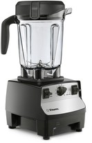 Vita-Mix Vitamix Black Reconditioned 5300 Blender