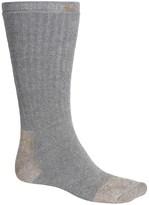 Carhartt Full Cushion Steel Toe Socks - Crew (For Men)