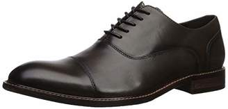 Kenneth Cole Reaction Men's Hammond Lace Up Oxford