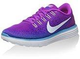Nike Womens Free RN Distance - 8.0