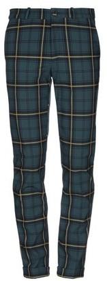 RRD Casual trouser