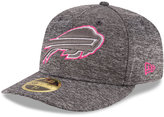 New Era Buffalo Bills BCA 59FIFTY Cap
