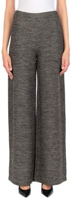 Gotha Casual pants