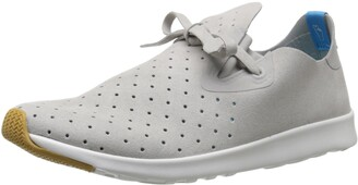 Native Unisex Apollo Moc Fashion Sneaker