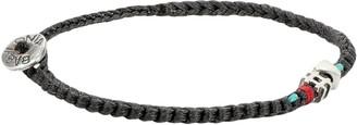 BABYLONIA Bracelets