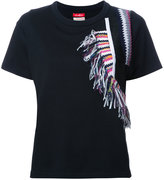 Coohem couture T-shirt