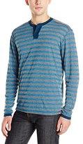 Agave Men's Sanford Shirt