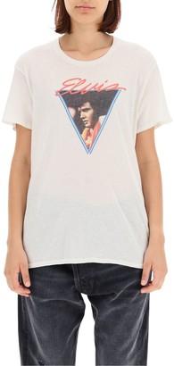 R 13 Vegas Elvis Boy Print T-Shirt