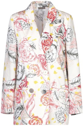 Maliparmi Suit jackets