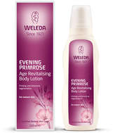 Weleda Age Revitalizing Body Lotion by 6.8oz Lotion)