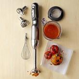 KitchenAid Pro Line® Cordless Immersion Blender