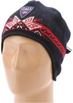 Dale of Norway Weatherproof Hat