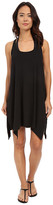 Lucky Brand Arabian Night Dress Cover-Up