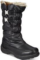 Weatherproof Mikayla Cold-Weather Boots