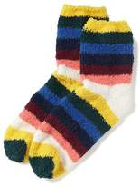 Old Navy Chenille Cozy Socks for Women