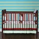Caden Lane Carey Bedding