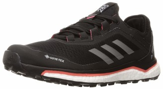 adidas Women's Terrex Agravic Flow GTX W Running Shoes