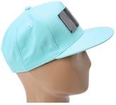 Neff Plate Cap