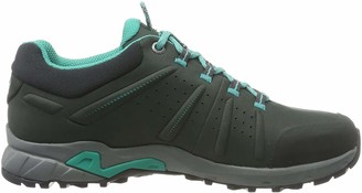 Mammut Women's Convey GTX Low Rise Hiking Shoes