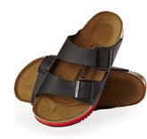Birkenstock Arizona Sl Bf Sandals