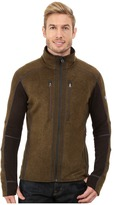 Kuhl Interceptr Jacket Men's Coat