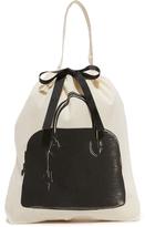 Bag-all Padlock Handbag Organizing Bag