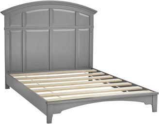 Kolcraft Brooklyn Full Size Bed Rail Conversion Kit