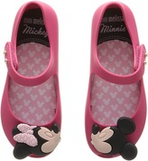Mini Melissa Ultragirl + Disney Twins (Toddler)