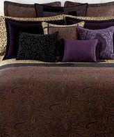 Lauren Ralph Lauren CLOSEOUT! Bedding, New Bohemian Standard Sham