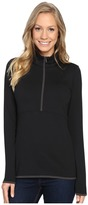 The North Face Empower 1/2 Zip Top
