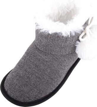 Absolute Footwear Arabella
